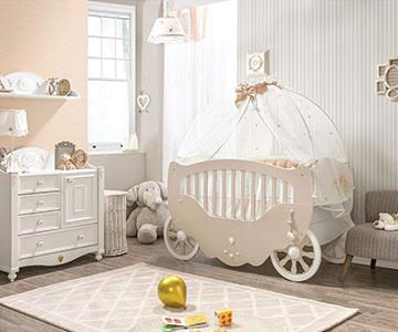 Chambre-bébé-mixte