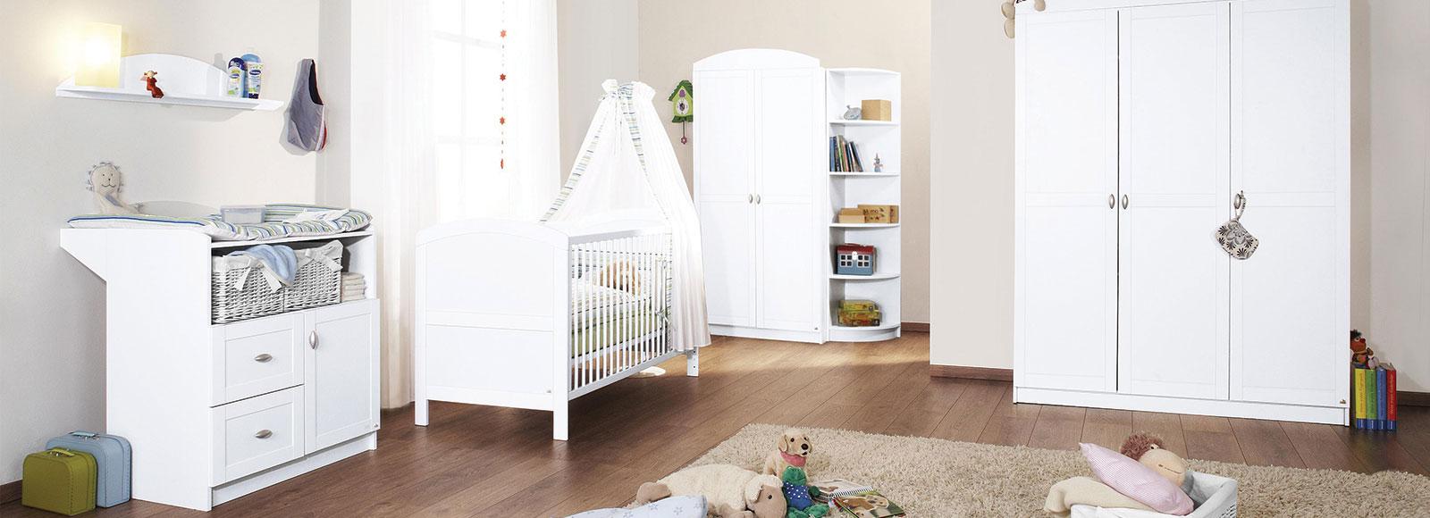 decoration-chambre-bebe